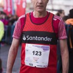 running-fundacion-real-madrid-III CARRERA-madrid (131)