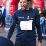 running-fundacion-real-madrid-III CARRERA-madrid (133)
