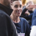running-fundacion-real-madrid-III CARRERA-madrid (134)