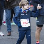 running-fundacion-real-madrid-III CARRERA-madrid (137)