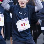 running-fundacion-real-madrid-III CARRERA-madrid (138)