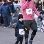 running-fundacion-real-madrid-III CARRERA-madrid (139)