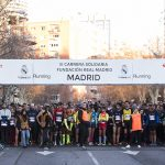 running-fundacion-real-madrid-III CARRERA-madrid (14)