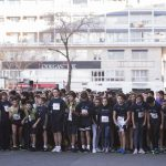 running-fundacion-real-madrid-III CARRERA-madrid (140)