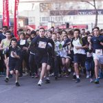 running-fundacion-real-madrid-III CARRERA-madrid (141)
