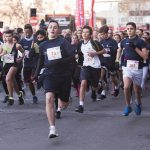 running-fundacion-real-madrid-III CARRERA-madrid (142)