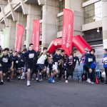 running-fundacion-real-madrid-III CARRERA-madrid (143)