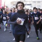 running-fundacion-real-madrid-III CARRERA-madrid (144)