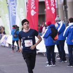 running-fundacion-real-madrid-III CARRERA-madrid (147)