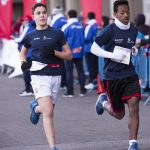 running-fundacion-real-madrid-III CARRERA-madrid (148)