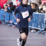 running-fundacion-real-madrid-III CARRERA-madrid (149)