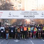 running-fundacion-real-madrid-III CARRERA-madrid (15)