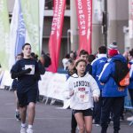 running-fundacion-real-madrid-III CARRERA-madrid (150)