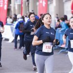 running-fundacion-real-madrid-III CARRERA-madrid (151)