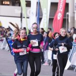 running-fundacion-real-madrid-III CARRERA-madrid (152)