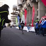 running-fundacion-real-madrid-III CARRERA-madrid (153)