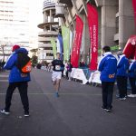 running-fundacion-real-madrid-III CARRERA-madrid (154)