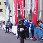 running-fundacion-real-madrid-III CARRERA-madrid (155)