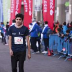 running-fundacion-real-madrid-III CARRERA-madrid (156)