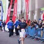 running-fundacion-real-madrid-III CARRERA-madrid (157)