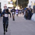 running-fundacion-real-madrid-III CARRERA-madrid (158)