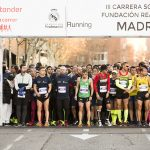 running-fundacion-real-madrid-III CARRERA-madrid (16)