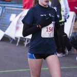 running-fundacion-real-madrid-III CARRERA-madrid (160)