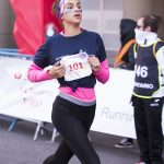 running-fundacion-real-madrid-III CARRERA-madrid (162)