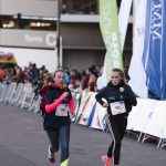 running-fundacion-real-madrid-III CARRERA-madrid (163)