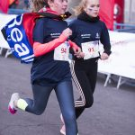 running-fundacion-real-madrid-III CARRERA-madrid (164)
