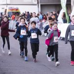 running-fundacion-real-madrid-III CARRERA-madrid (165)