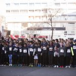 running-fundacion-real-madrid-III CARRERA-madrid (167)