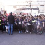 running-fundacion-real-madrid-III CARRERA-madrid (168)