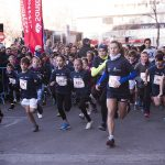 running-fundacion-real-madrid-III CARRERA-madrid (169)
