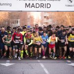 running-fundacion-real-madrid-III CARRERA-madrid (17)