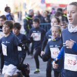 running-fundacion-real-madrid-III CARRERA-madrid (170)