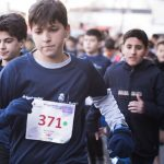 running-fundacion-real-madrid-III CARRERA-madrid (171)