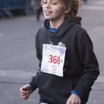 running-fundacion-real-madrid-III CARRERA-madrid (172)