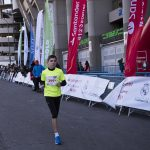 running-fundacion-real-madrid-III CARRERA-madrid (173)