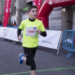 running-fundacion-real-madrid-III CARRERA-madrid (174)