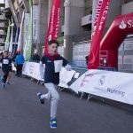 running-fundacion-real-madrid-III CARRERA-madrid (175)