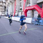 running-fundacion-real-madrid-III CARRERA-madrid (176)