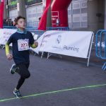 running-fundacion-real-madrid-III CARRERA-madrid (177)