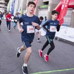 running-fundacion-real-madrid-III CARRERA-madrid (179)