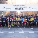 running-fundacion-real-madrid-III CARRERA-madrid (18)