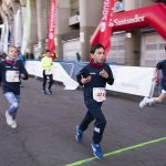 running-fundacion-real-madrid-III CARRERA-madrid (180)