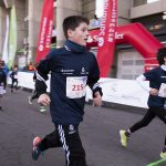 running-fundacion-real-madrid-III CARRERA-madrid (182)