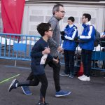 running-fundacion-real-madrid-III CARRERA-madrid (183)