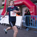 running-fundacion-real-madrid-III CARRERA-madrid (184)