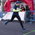 running-fundacion-real-madrid-III CARRERA-madrid (186)